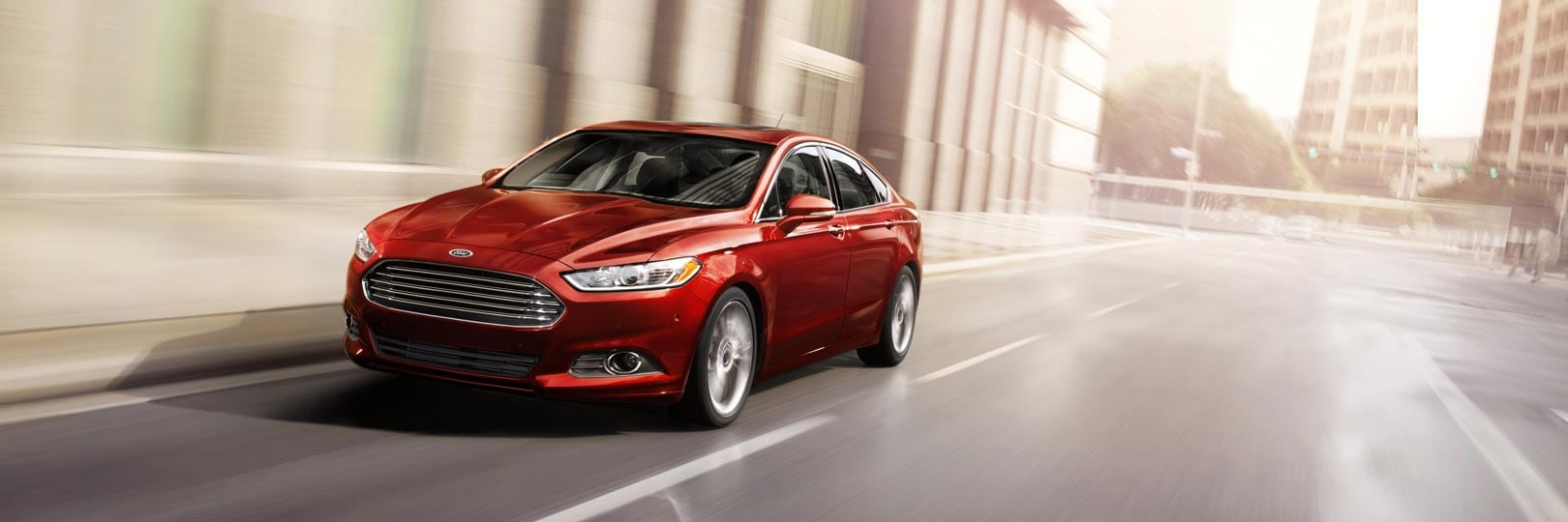 New Ford And Used Car Dealer Serving Kennebunk Arundel Ford - Ford dealers in maine